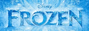disney_frozen-logo