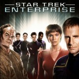 enterprise bd