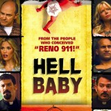 hell baby whysoblu cover-001