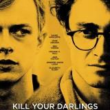 kill_your_darlings_xlrg-001