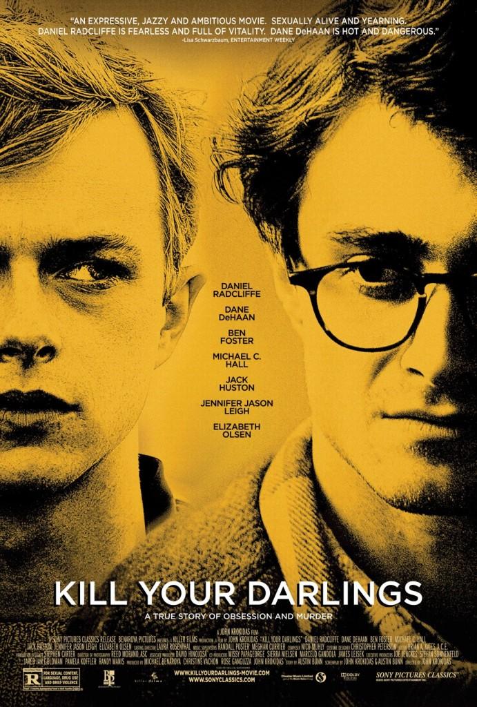 kill_your_darlings_xlrg