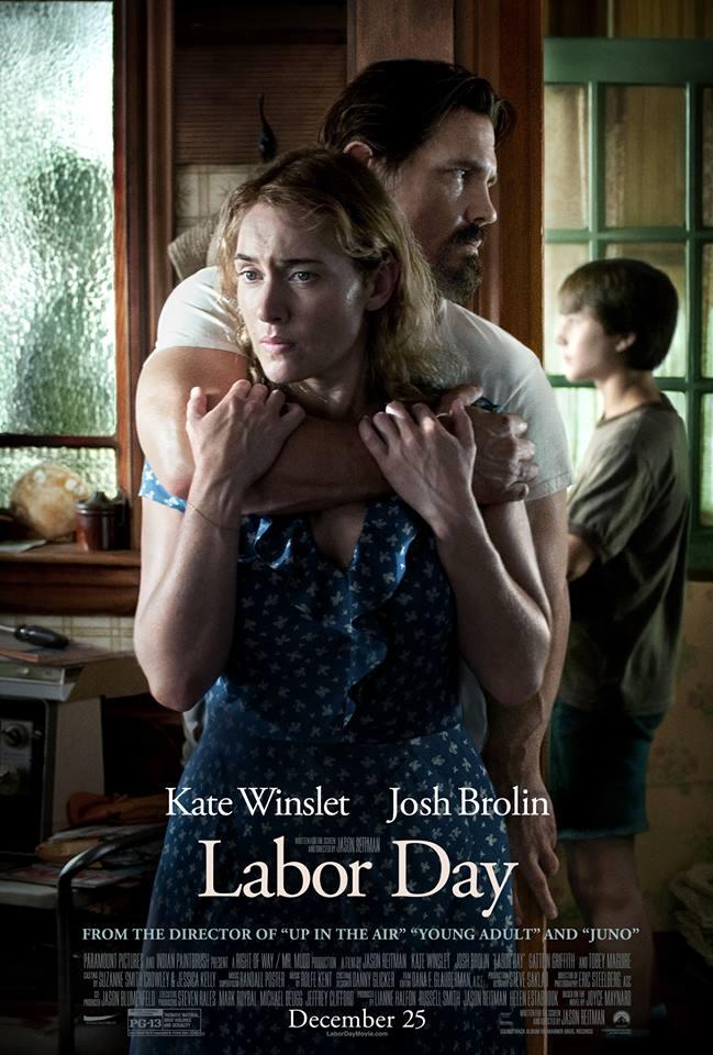 labor day whysoblu poster