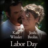 labor day whysoblu thumb