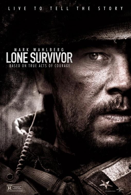 lone survivor whysoblu poster