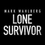 lone survivor whysoblu thumb