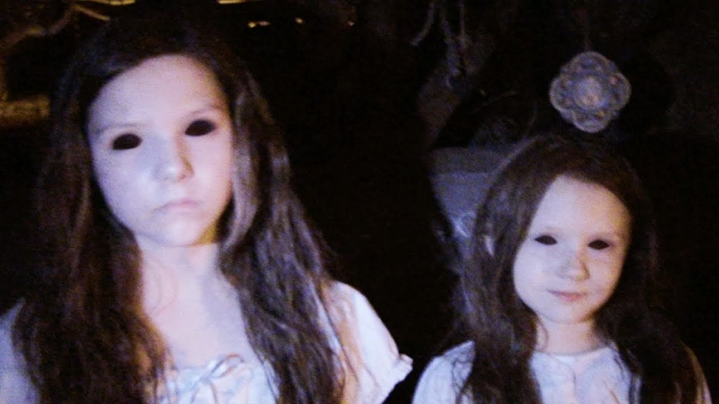 paranormal activity marked ones whysoblu 1