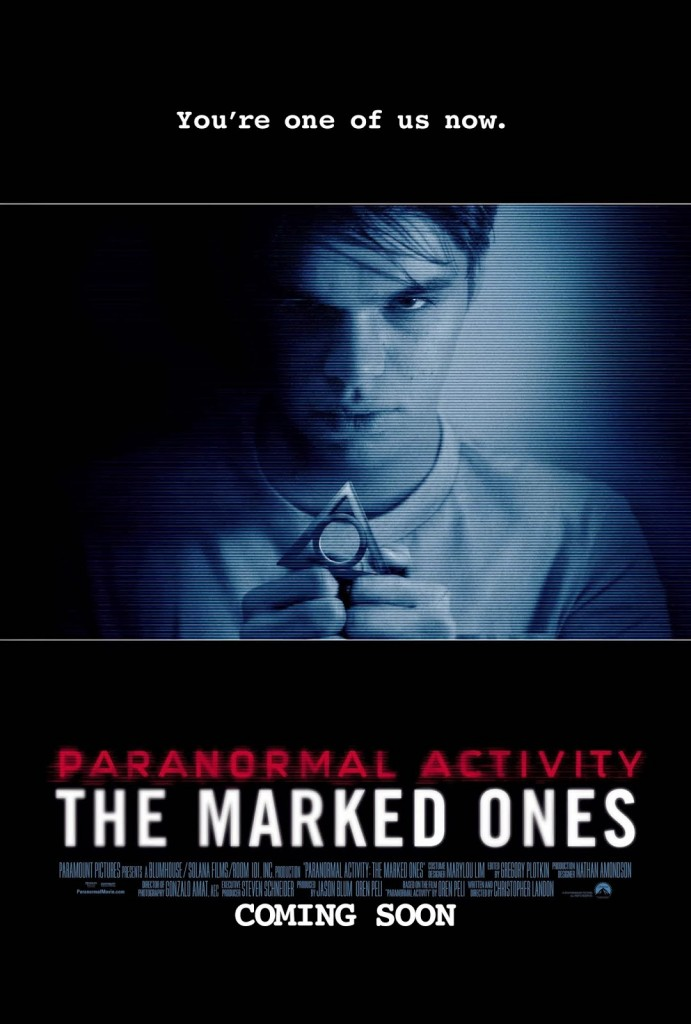 paranormal activity marked ones whysoblu poster1