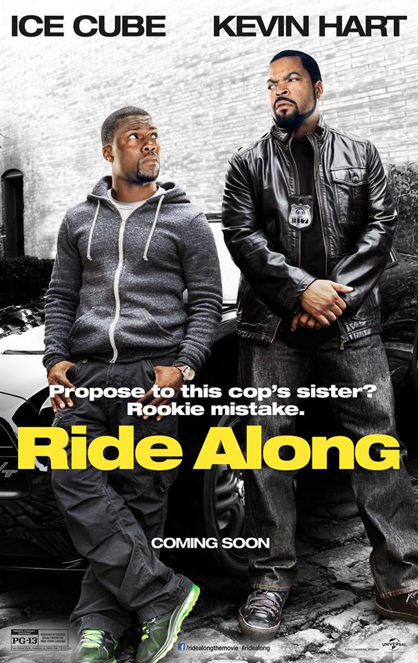 ride along whysoblu poster
