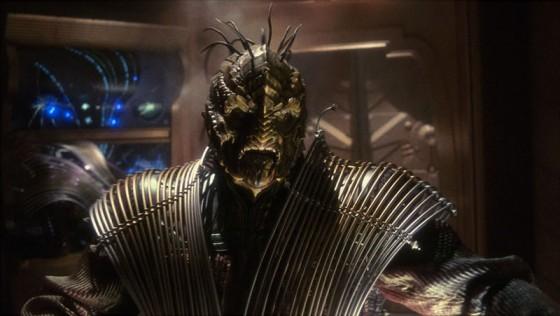 star-trek-enterprise-season-3-blu-ray-005
