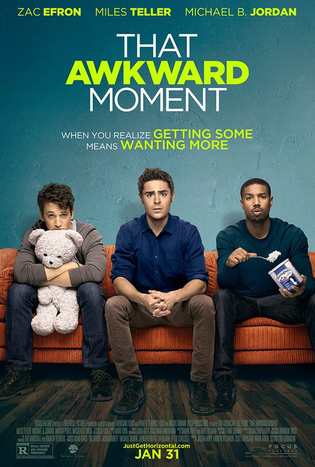 that awkward moment whysoblu poster