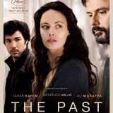 the past whysoblu poster-001