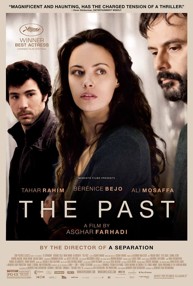 the past whysoblu poster