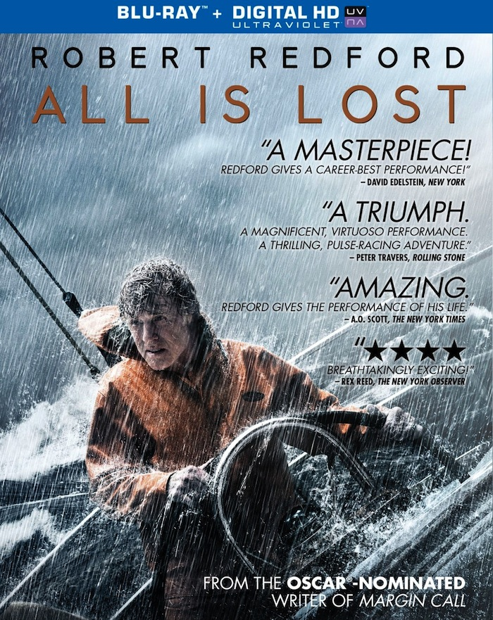 All Is Lost - www.whysoblu.com