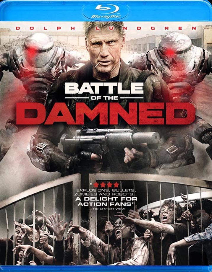 Battle-Of-The-Damned-Blu-ray