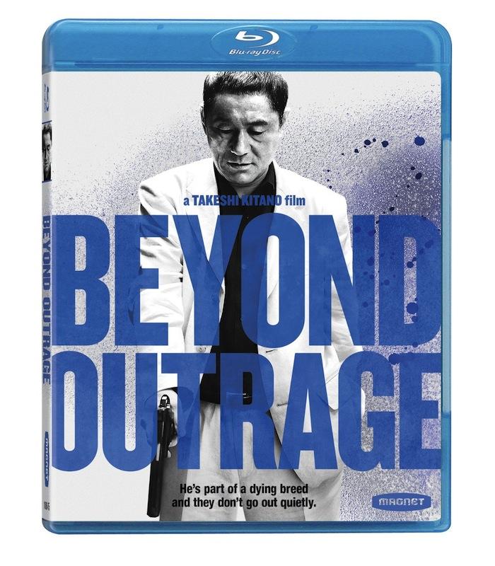 Beyond Outrage - www.whysoblu.com