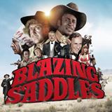 Blazing-Saddles-40th-Anniversary