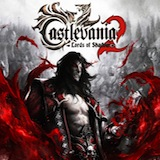 Castlevania Lords of Shadow 2 - www.whysoblu.com