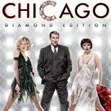 Chicago-Diamond-Edition