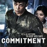 Commitment - www.whysoblu.com