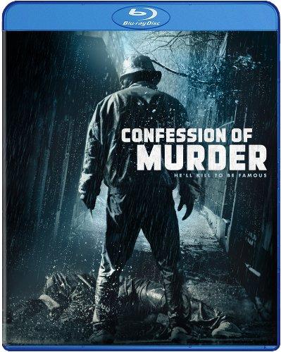 Confession of Murder - www.whysoblu.com
