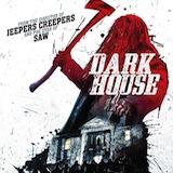 Dark House - www.whysoblu.com