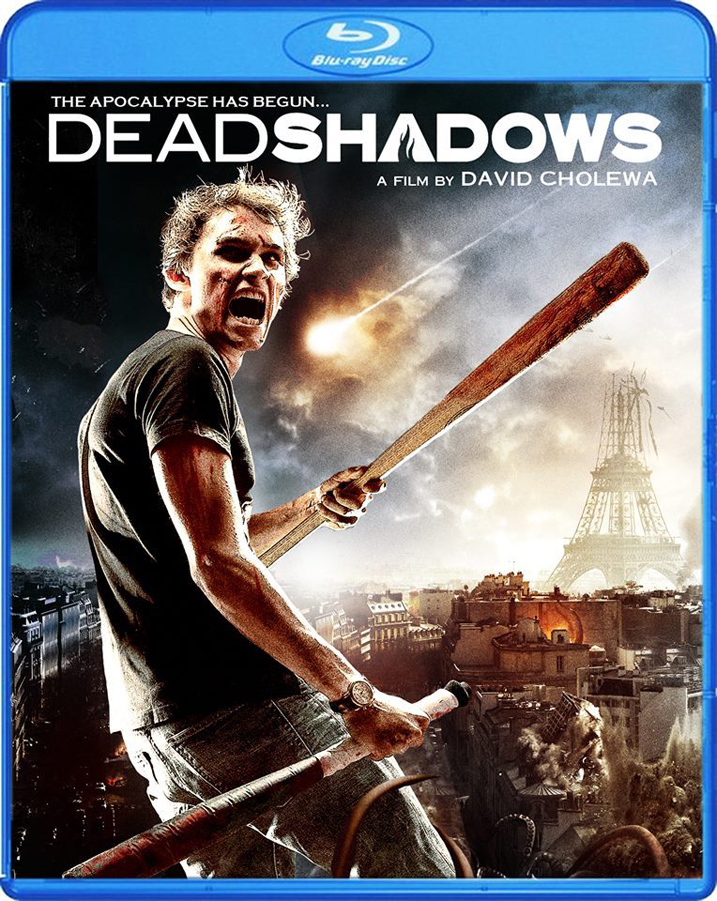 Dead-Shadows-Blu-ray