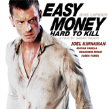 Easy-Money-Hard-To-Kill