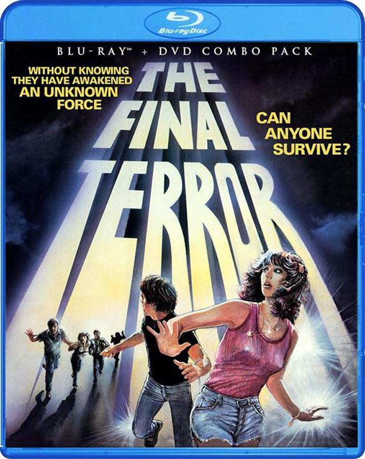 Final-Terror-Blu-ray