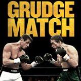 Grudge Match TN