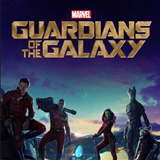 Guardians of the Galaxy THUMB