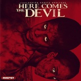 Here Comes The Devil - www.whysoblu.com