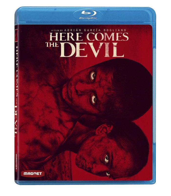 Here Comes The Devil - www.whsyoblu.com