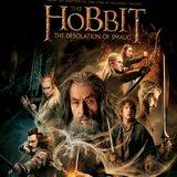 Hobbit 2 TN