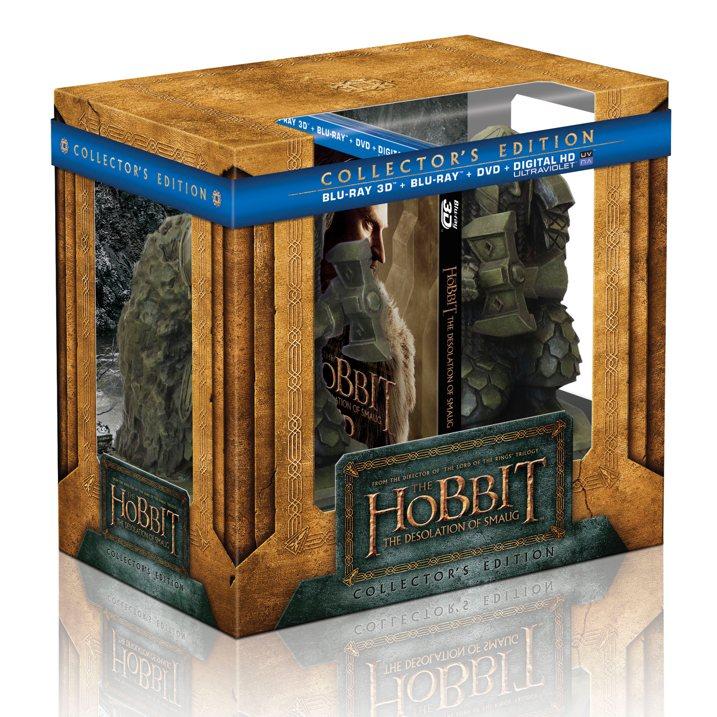 Hobbit LE