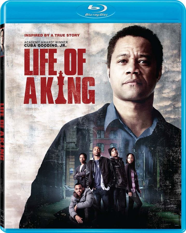 Life-Of-A-King-Blu-ray