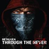 Metallica Through The Never - www.whysoblu.com