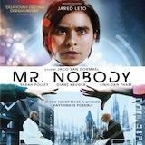 Mr. Nobody - www.whysoblu.com