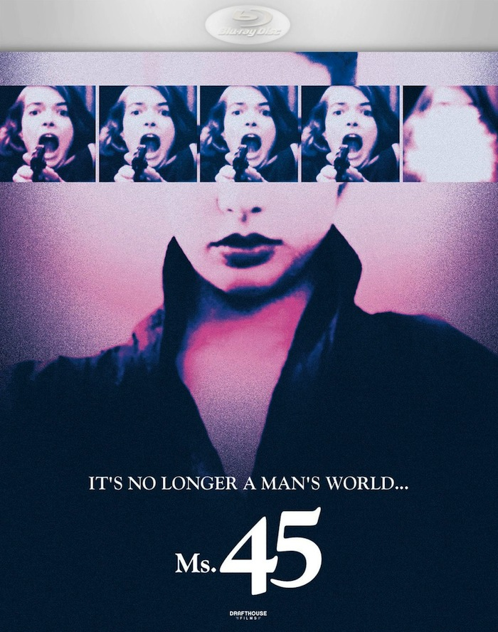 Ms. 45 - www.whysoblu.com