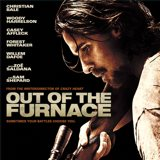 Out of the Furnace TN