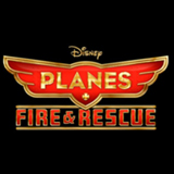 Planes-Fire-And-Rescue THUMB