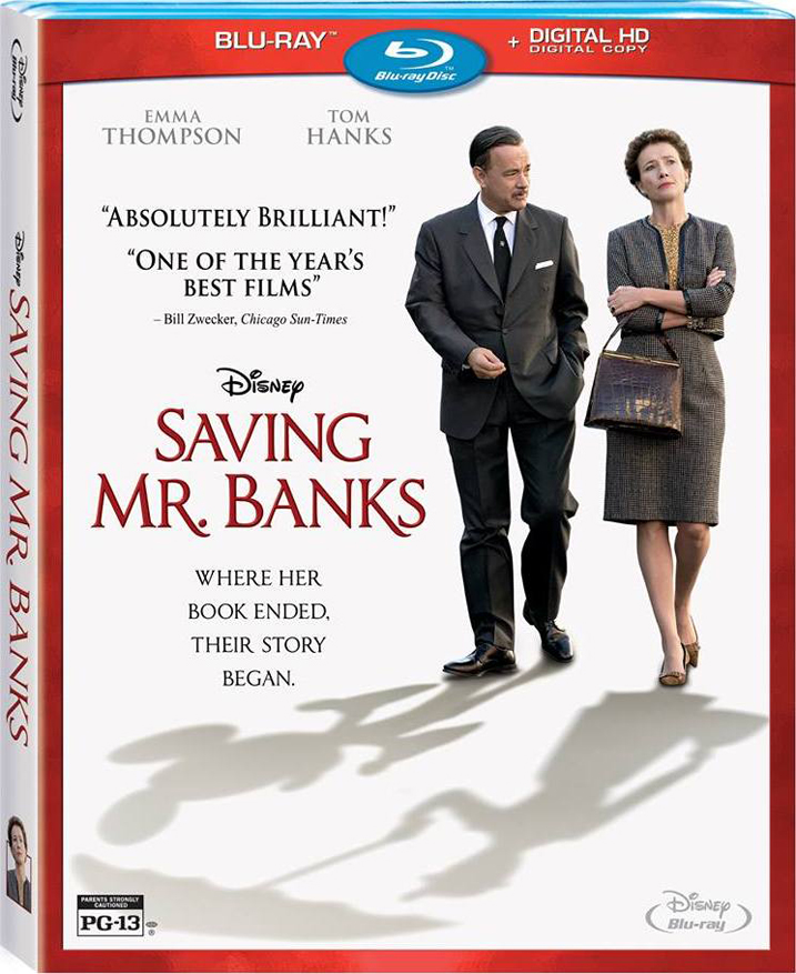 Saving-Mr-Banks-Blu-ray