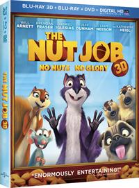 The-Nut-Job-MEDIUM