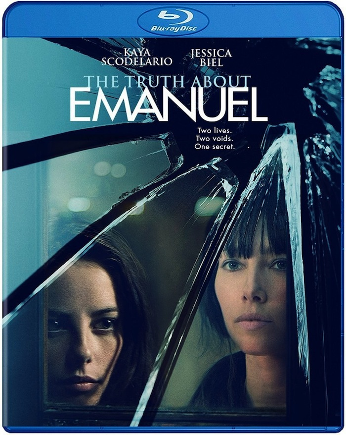 The Truth About Emanuel -