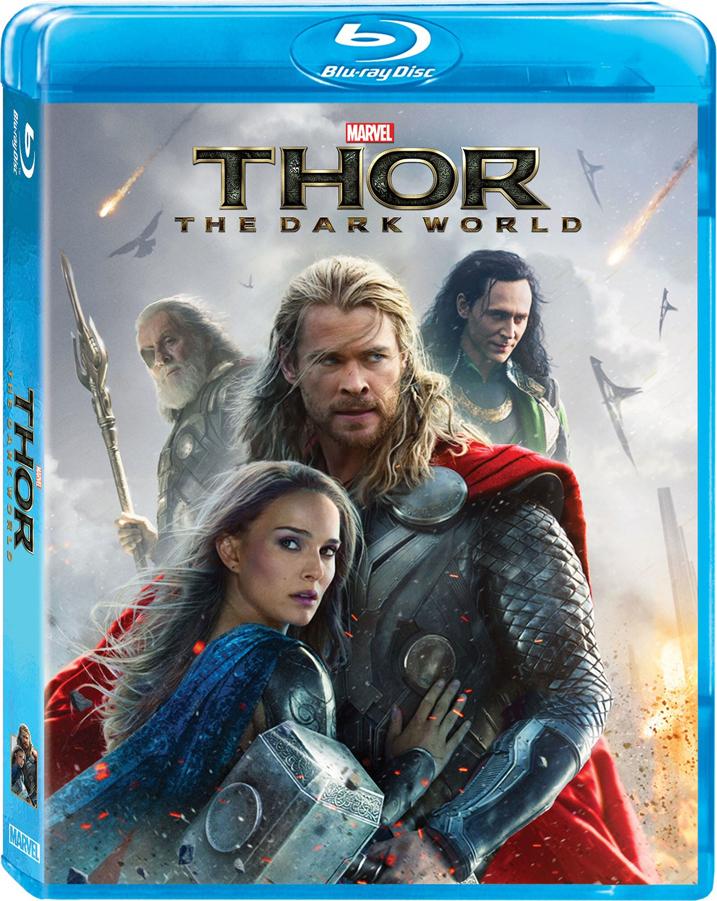 Thor-The-Dark-World-Blu-ray