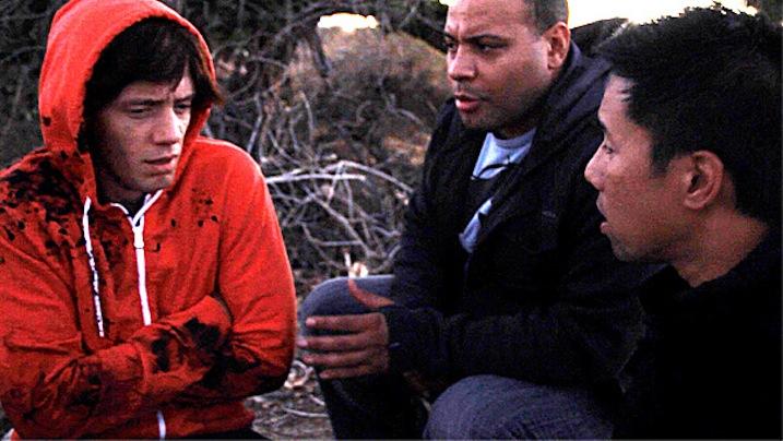 Unidentified - www.whysoblu.com