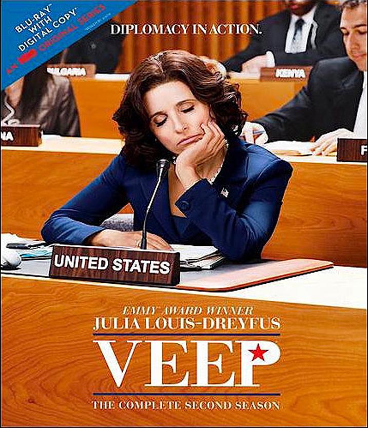 Veep-Season-2-Blu-ray