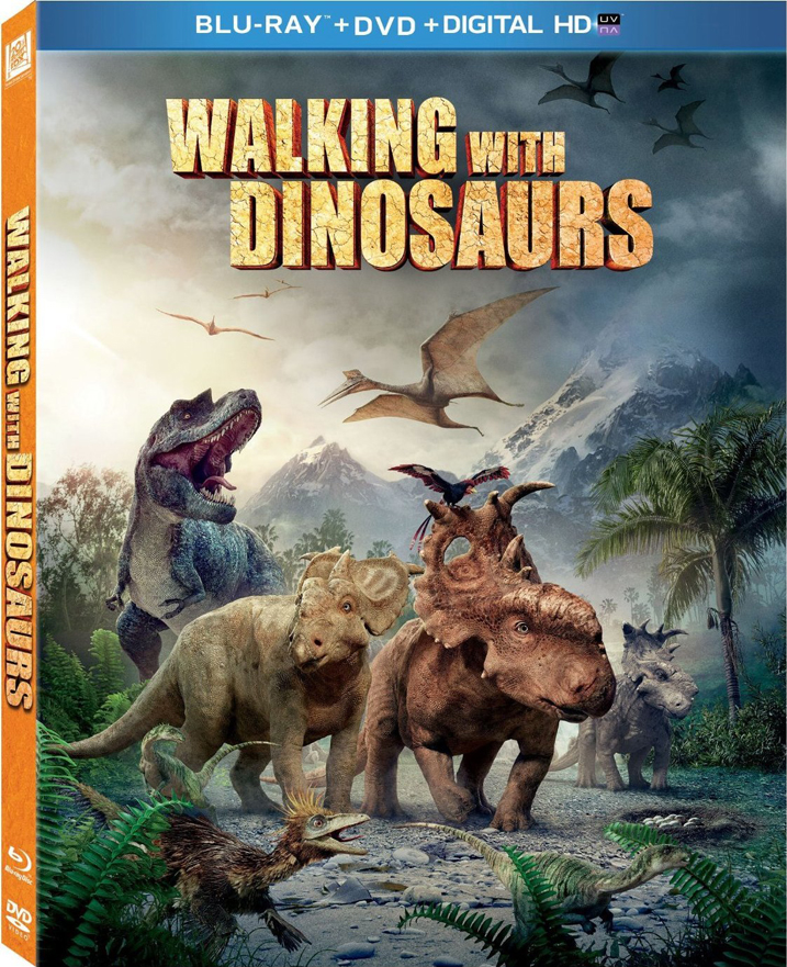 Walking-With-Dinosaurs-Blu-ray