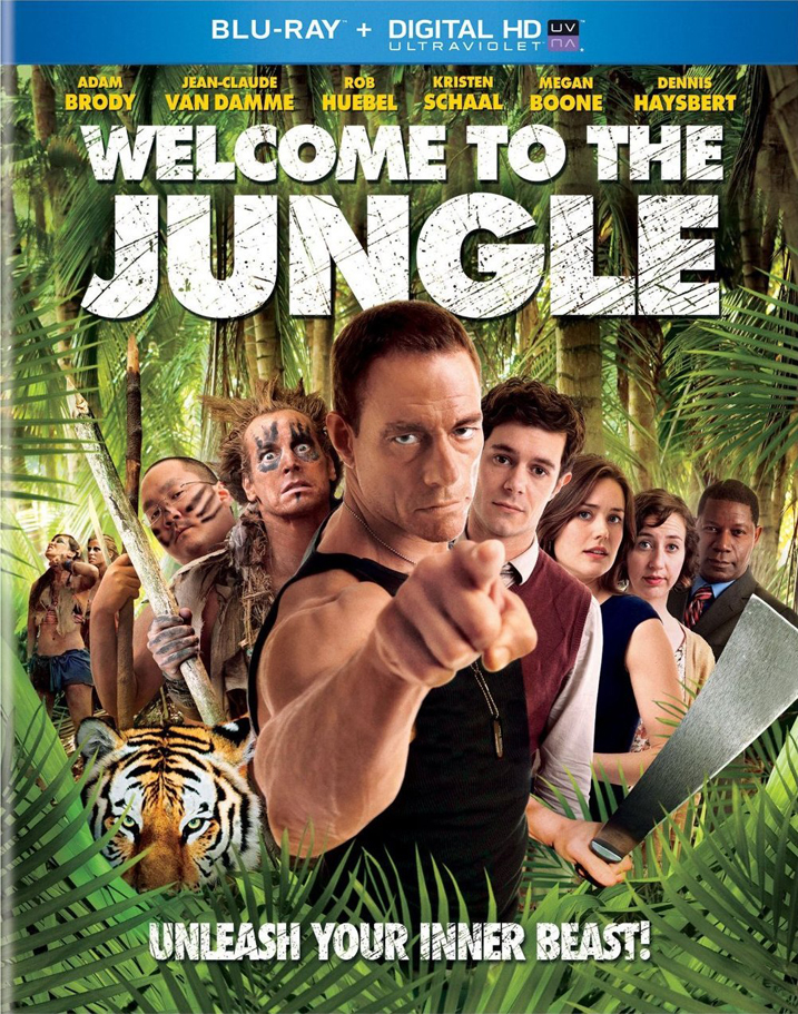 Welcome-To-The-Jungle-Blu-ray