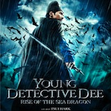 Young Detective Dee Rise of the Sea Dragon - www.whysoblu.com