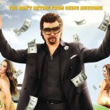 eastbound and down s4 whysoblu-001
